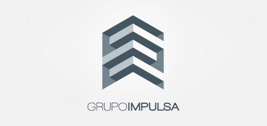 Architecten logo