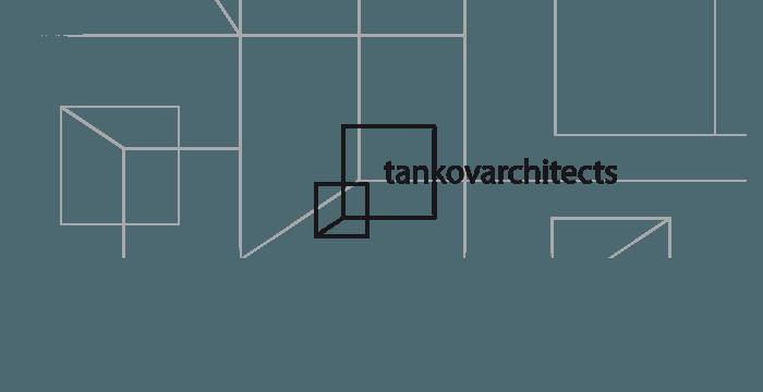 Architecten logos