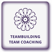 teambuilding deventer