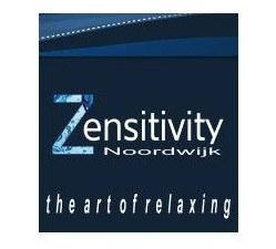 zensitivity 2014
