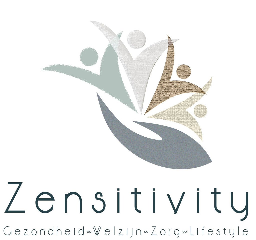 zensitivity coaching