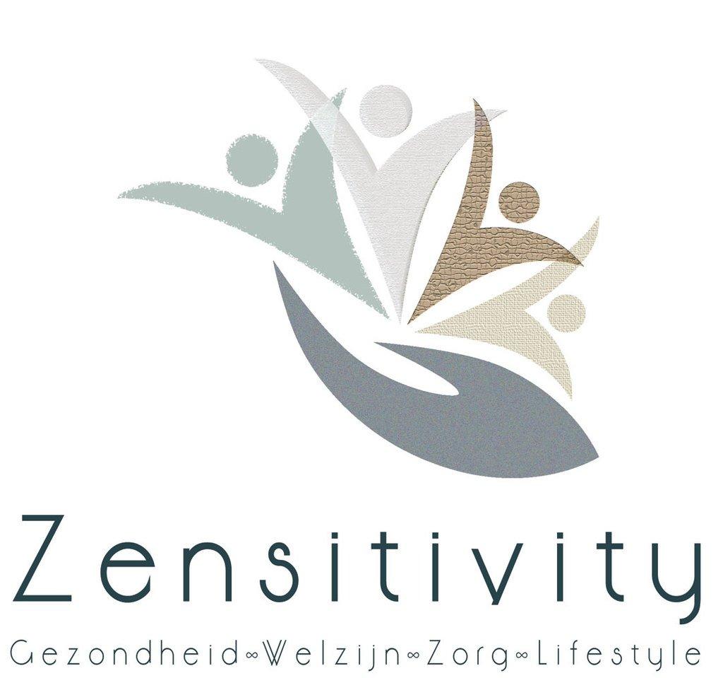 zensitivity coaching